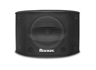 loa karaoke bonus 808