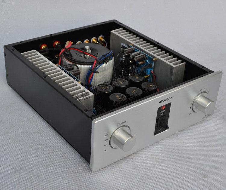 amplifier-class-AB
