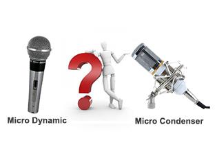 micro-dynamic-micro-condenser