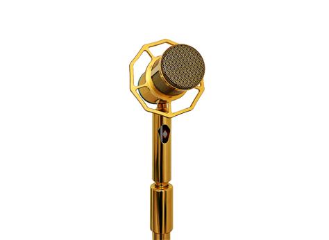 Micro karaoke không dây Bonus MF8