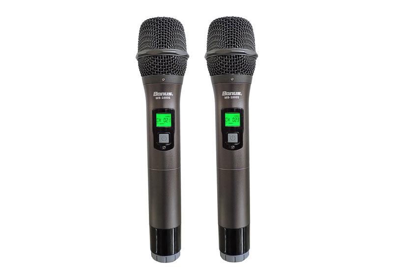 micro karaoke bonus mb 1000s bonus audio. Black Bedroom Furniture Sets. Home Design Ideas